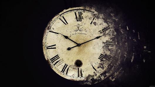 卡西欧资讯-时钟