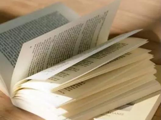 卡西欧电子辞典