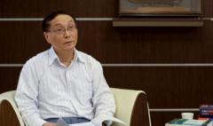 卡西欧官方商城 专访丨舒运祥教授解读《普通高中英语课程标准(2017年版)》第四问