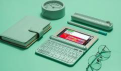 卡西欧官方商城 英语微课 | 电子词典辅助英语听说教学案例分享