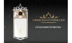卡西欧官方商城 专属美颜 给你与众不同的美之体验 卡西欧自拍神器EX-TR700耀目登场