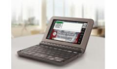 卡西欧官方商城 卡西欧E-Z800电子词典为你开启学习生活的N种可能