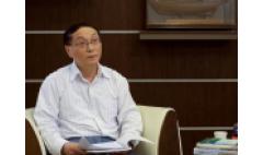 卡西欧官方商城 专访丨舒运祥教授解读《普通高中英语课程标准(2017年版)》第二问
