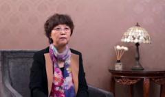 卡西欧官方商城 专访丨王蔷教授解读《普通高中英语课程标准(2017年版)》第三问