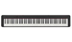 卡西欧官方商城 追溯声音本源,这三款入门电钢琴等你来撩