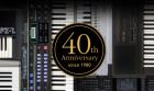 卡西欧官方商城 Casiotone——多功能电子琴发展史上的时代标签