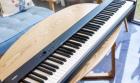 卡西欧官方商城 手卷钢琴和电子琴哪个好?卡西欧电子乐器给你答案!
