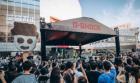 卡西欧官方商城 2020 G-SHOCK 硬碰硬上海总决赛顺利收官
