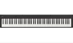"""卡西欧官方商城 便携卡西欧电子钢琴,让弹奏不受""""线""""制"""