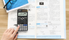 卡西欧官方商城 函数科学计算器,伴你攻克学习难题