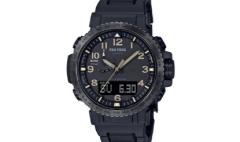 卡西欧官方商城 卡西欧户外运动手表,用科技含量打动你!