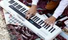 卡西欧官方商城 卡西欧乐器,给你专业的音乐体验!