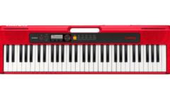 卡西欧官方商城 卡西欧智能电子琴,伴你音乐随行!
