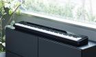 卡西欧官方商城 跟上夏天的脚步,和卡西欧电钢琴一同燥起来