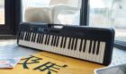 卡西欧官方商城 卡西欧音乐陪练教学电子琴 让你的入门更有趣