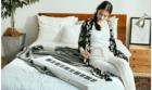 卡西欧官方商城 卡西欧电子琴 让演奏随时随地进行