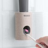 卡西欧 家用挂壁自动挤牙膏器