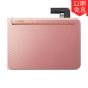 卡西欧电子教育 日英汉  日英汉辞典、日语学习、能力考、樱花粉E-Z300PK