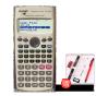 卡西欧计算器 金融理财  数学计算及运用FC-100V