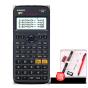 卡西欧计算器 函数科学  中高级会计师考试/注册会计师(CPA)适用fx-95CN X