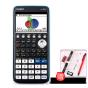 卡西欧计算器 图形编程  留学适用计算器fx-CG50