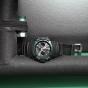 卡西欧手表 G-SHOCK  6局电波太阳能动力防水防震运动男表AWG-M100SF-1A3PR