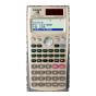 卡西欧计算器 金融理财  数学计算及运用FC-200V