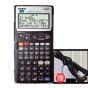 卡西欧计算器 函数工程  工程测量 编程计算器fx-5800P