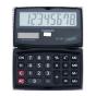 卡西欧计算器 日常商务  出差便携计算器 可折叠SX-100