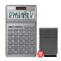 卡西欧计算器 日常商务  STYLISH商务办公计算器JW-200SC