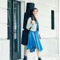 卡西欧电子乐器 电钢琴  【新品】纤薄时尚智能个性电钢琴 三角钢琴音效便携电钢琴PX-S1000 (含琴架+三踏板)