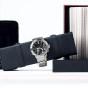 卡西欧手表 G-SHOCK  G-STEEL系列 碳纤核心防护构造 防水防震太阳能蓝牙运动男表GST-B200