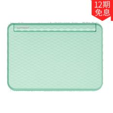 卡西欧电子教育 英汉 【新品】E-R99LG 英汉词典 中高考 糖果绿
