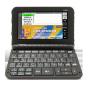 卡西欧电子教育 法英汉  法英汉辞典 法语专修 水墨黑E-R400BK