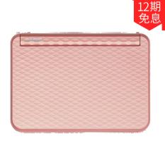 卡西欧电子教育 日英汉 【新品】E-R300PK 日英汉词典 日语学习 能力考 樱花粉