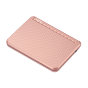 卡西欧电子教育 中日英汉  日英汉辞典 日语学习 能力考 樱花粉E-R300PK