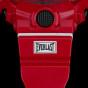 """卡西欧手表 G-SHOCK  """"EVERLAST"""" 的跨界合作表款  背光灯Choice of Champions  防水防震功能表款GBA-800EL-4APR"""