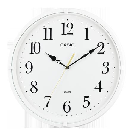 IQ-88卡西欧钟表-钟表 挂钟-卡西欧官方商城