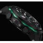 卡西欧手表 PRO TREK  登山系列户外运动太阳能动力电波表PRW-6100FC-1