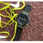 卡西欧手表 BABY-G  【健身跑步系列】时尚运动风格设计多功能女表BGA-240
