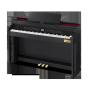 卡西欧电子乐器 电钢琴  高端家居数码钢琴AP-700BK