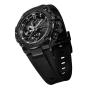 卡西欧手表 G-SHOCK  G-STEEL系列 防震防水蓝牙太阳能运动男表GST-B100