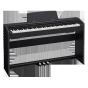 卡西欧电子乐器 电钢琴  88键重锤智能数码电子钢琴PX-770