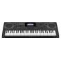 卡西欧电子乐器 电子琴  专业级别演奏键盘 舞台演奏键盘 中国曲风专业电子琴CT-X5100