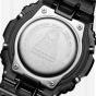 卡西欧手表 BABY-G  【新品】X-girl合作款 时尚潮流设计  特殊包装 防水防震运动女表BGD-570XG-8PR
