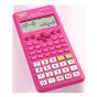 卡西欧计算器 函数科学  函数计算器 学生考试初高中考试适用 大学方向fx-82ES PLUS A -2