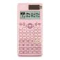 卡西欧计算器 函数科学  FX-991CN X PK适用于大学生 适用于研究生专业课考试 中文科学函数计算器