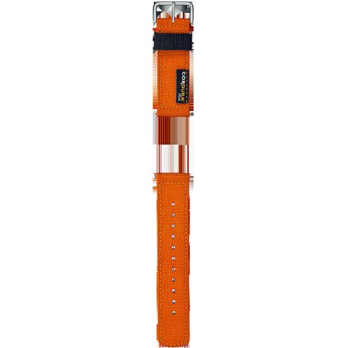 卡西欧配件 手表配件  手表配件GA-2000替换表带