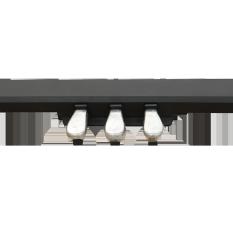 卡西欧配件 乐器配件 PX-360M 电钢琴配件踏板SP-33