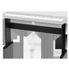 卡西欧配件 乐器配件 CDP-S150BK、EP-S320BK、EP-S120BK 电钢琴配件琴架CS-46P